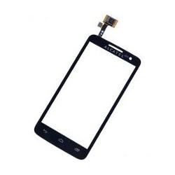 Alcatel X' POP 5030, 5035X tactil