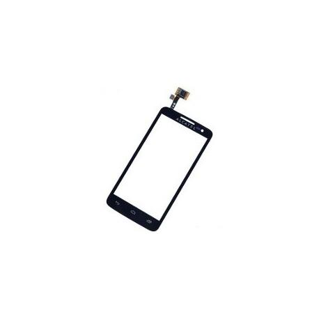 Alcatel X' POP 5030, 5035X tactil 触摸