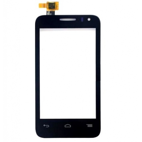 N6 alcatel one touch d3 4035 tactil