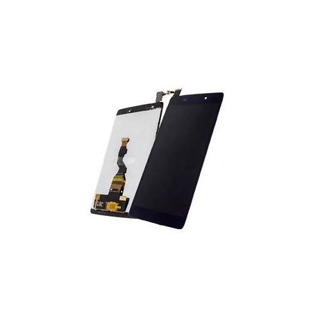 Alcatel One Touch Idol 3, 6039Y pantalla completa总成