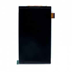Alcatel One Touch POP 3 (5) 5015X / 5015A lcd