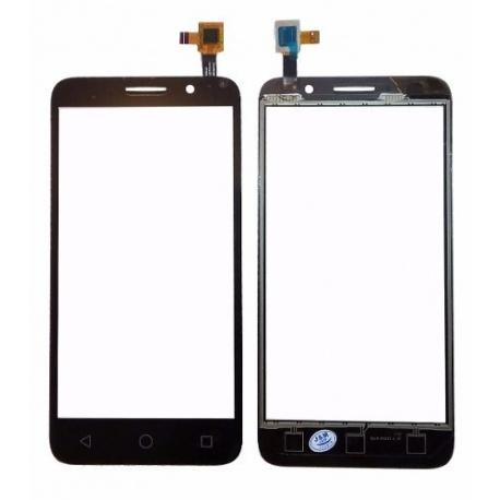 Alcatel One Touch POP 3 (5) 5015X / 5015A tactil触摸