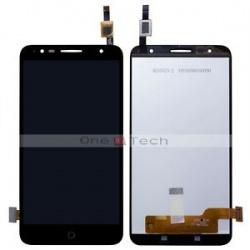 Alcatel OneTouch Pop 4 Plus 5056 5056D pantalla completa
