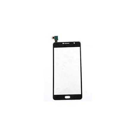 Alcatel Pop 4S 5095Y, 5095K, 5095B, 5095I tactil触摸