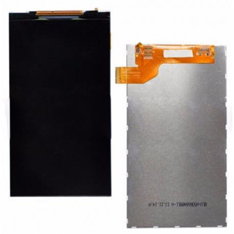 LCD ALCATEL PIXI 3 4.0 (4013D)液晶屏