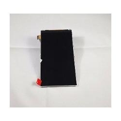 LCD ALCATEL PIXI 4 5.0 4G (5045D)