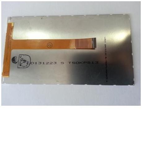 ZTE BLADE L2 (A75)lcd液晶