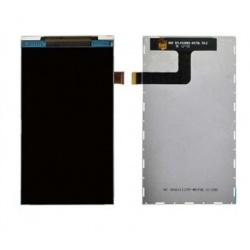 LCD ZTE Blade G Lux (V830W)