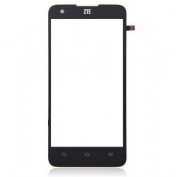 TACTIL ZTE Geek, V975
