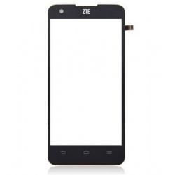 TACTIL ZTE Grand X Pro V983