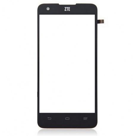 TACTIL ZTE Grand X Pro V983 触摸