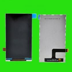 LCD  ZTE BLADE G V880,V955,V956,N8180