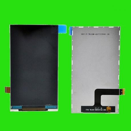 LCD ZTE BLADE G V880,V955,V956,N8180 液晶