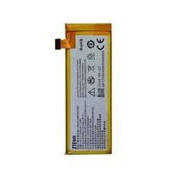 Bateria Li3820T43P6h903546-H para ZTE Blade Apex 2 / Orange Hi 4G de 2000mAh
