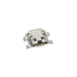 Conector De Carga Usb bb9800