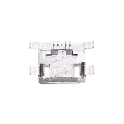 Conector De Carga Usb MOTOROLA G XT1032