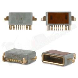 conector-de-carga-sonye-x12-lt15i-mt15i-lt18i