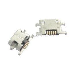 conector de carga c1905