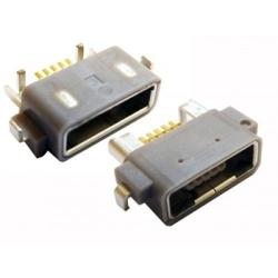conector de carga st25