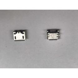 Num15 Conector carga USB universal