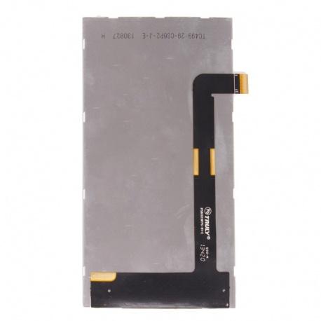 LCD WIKO DARK NIGHT液晶