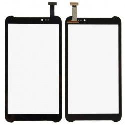 Tactil asus Fonepad Note 6 ME560 koog ME560CG