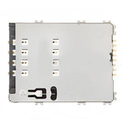 lector sim  TABLET W999 S5750E P7500 I8530 P6800 S5250 P7100 p5100