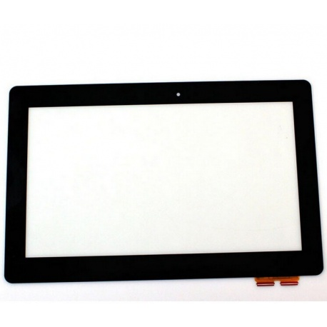 n29 tactil tablet asus vivotab me400c me400 -SIN STOCK-