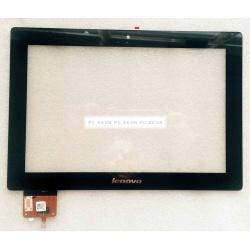 táctil Lenovo Idea Pad S6000