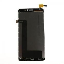 pantalla completa para Lenovo S850