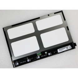 Lenovo A7600 Tab A10-70  LCD