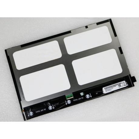 Lenovo A7600 Tab A10-70 LCD 液晶