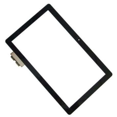 Tactil Acer Iconia Tab W700 触摸