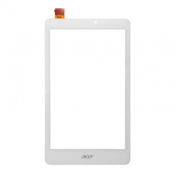 tactil Acer Iconia Tab W1-810