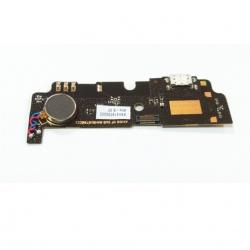 Flex De Carga Para Vodafone Smart Prime 6 Vf895n