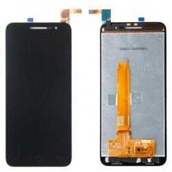 pantalla completa vodafone Smart prime 6 VF-895N