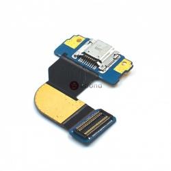 Flex con conector de accesorios y carga micro USB Samsung Galaxy Tab 3 8.0, T310