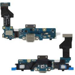 flex-conector-de-carga-samsung-galaxy-s5-neo-g903f