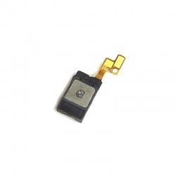 Altavoz, auricular LG Optimus G2, D802