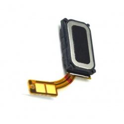 Altavoz auricular para Samsung Galaxy S5, G900F