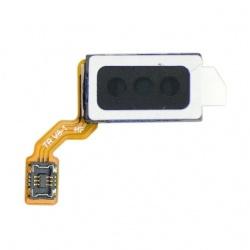 Altavoz auricular para Samsung Galaxy Note 4, N910F