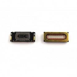 Altavoz auricular para Sony Xperia E3, D2203, E4 , E2105