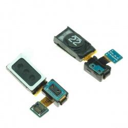 Altavoz auricular para Samsung Galaxy Grand 2 Duos, G7102, Galaxy Grand 2 LTE G7105