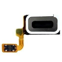 Altavoz auricular para Samsung Galaxy S6 Edge Plus, G928F