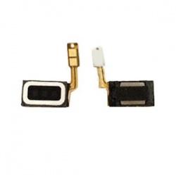 Altavoz auricular para Samsung Galaxy S5 mini, G800F