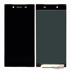 Sony Xperia Z5, E6653 Pantalla completa