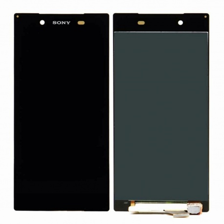 N10 Pantalla Completa Compatible Para Sony Xperia Z5