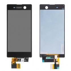Pantalla Completa para Sony Xperia M5 M5 Dual E5603 E5606 E5653 E5633 E5643 E5663 总成