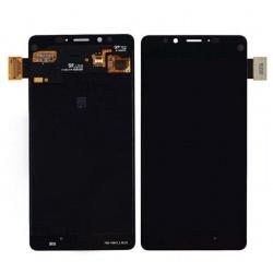Pantalla Completa Microsoft Lumia 950 N950