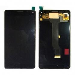 N22 Pantalla Completa Para Nokia Microsoft Lumia 950XL N950XL